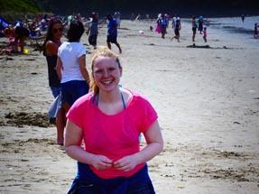 Bianca sun beach