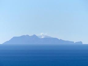 White Island picture
