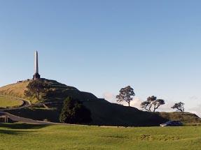 Hill Obelisk